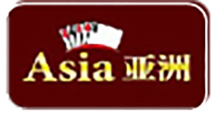 game-asiabet